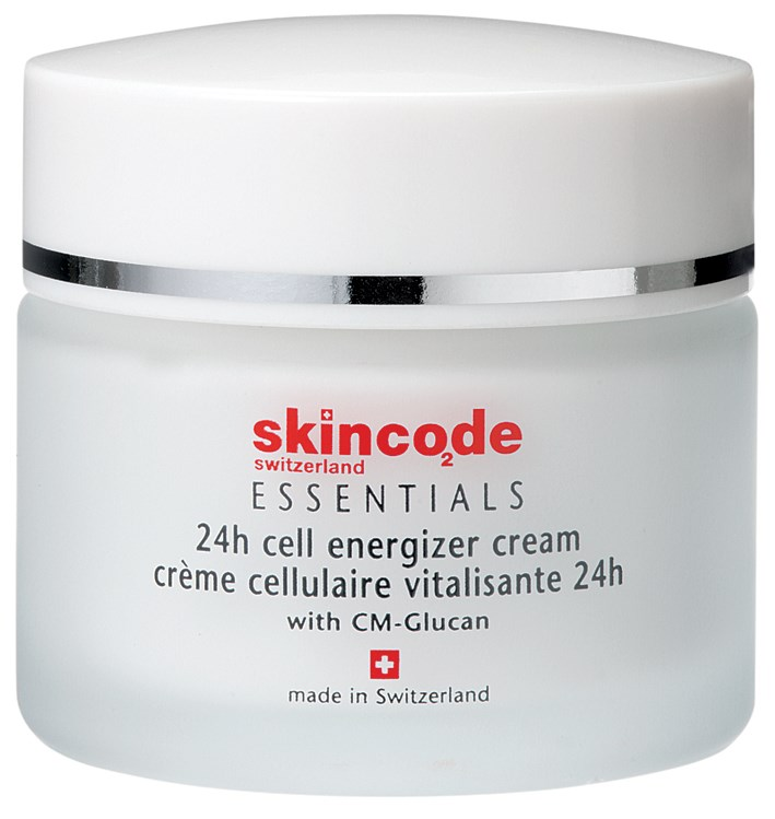 skincode-24h-cell-energizer-cream-50ml-1922-107-0050_1