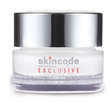 skincode-cellular-wrinkle-prohibiting-eye-contour-cream-15ml-1922-129-0015_1