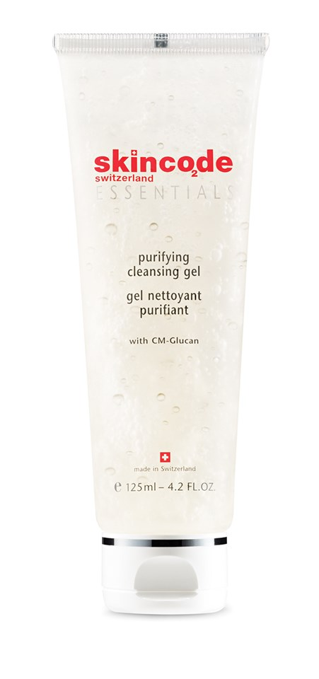 skincode-purifying-cleansing-gel-125ml-1922-101-0125_1